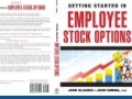 Employee stock options