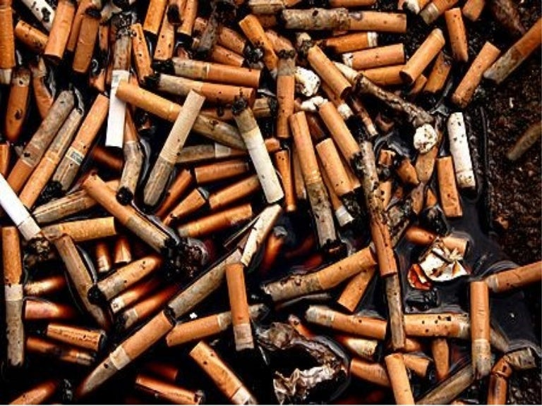 Efectele fumatului pasiv la copii si adolescenti | vortecs.ro