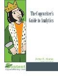 Copywriter's Guide to Analytics