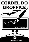 Cordel BROffice