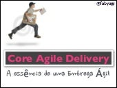 Coreagiledelivery 130426201006 phpapp01 thumbnail