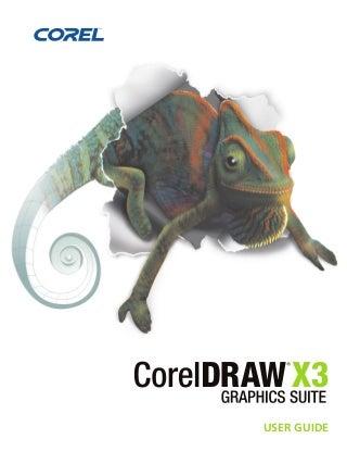 interfaz grafica de corel draw x5 keygen