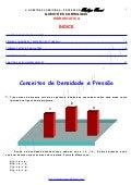 Questões Corrigidas, em Word: Hidrostática - Conteúdo vinculado ao blog   http://fisicanoenem.blogspot.com/