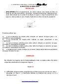 Questões Corrigidas, em Word:  Refração  - Conteúdo vinculado ao blog      http://fisicanoenem.blogspot.com/