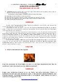 Questões Corrigidas, em Word:  Transmissão de Calor  - Conteúdo vinculado ao blog      http://fisicanoenem.blogspot.com/
