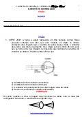 Questões Corrigidas, em Word:  Visão e Instrumentos Ópticos  - Conteúdo vinculado ao blog      http://fisicanoenem.blogspot.com/