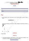 Questões Corrigidas, em Word:  Campo Magnético  - Conteúdo vinculado ao blog      http://fisicanoenem.blogspot.com/