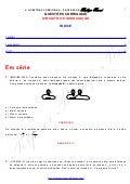 Questões Corrigidas, em Word:  Associação de Resistores e Circuitos  - Conteúdo vinculado ao blog      http://fisicanoenem.blogspot.com/
