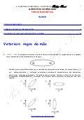 Questões Corrigidas, em Word:  Força Magnética  - Conteúdo vinculado ao blog      http://fisicanoenem.blogspot.com/