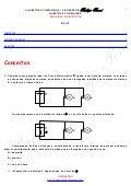 Questões Corrigidas, em Word:  Geradores e Receptores  - Conteúdo vinculado ao blog      http://fisicanoenem.blogspot.com/