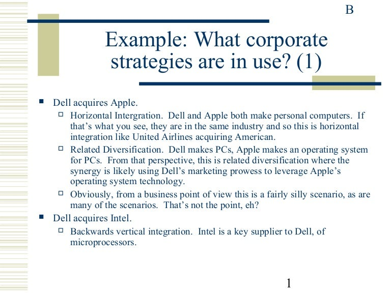 Strategic management. Company strategy mangement, business.