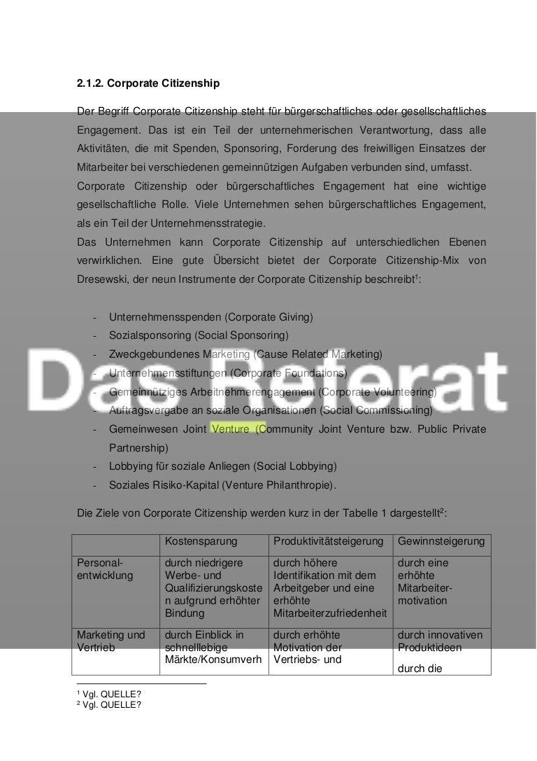 Schön Corporate Responsibility Politik Vorlage Fotos - Beispiel ...