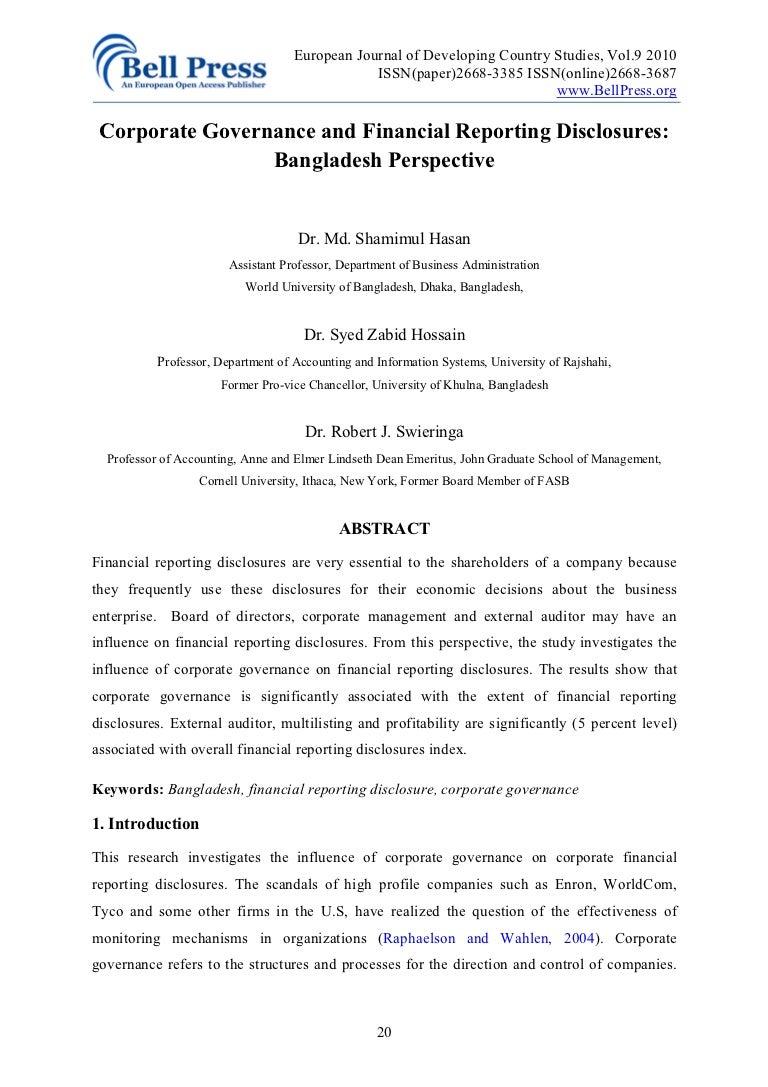 essay on law diwali in gujarati