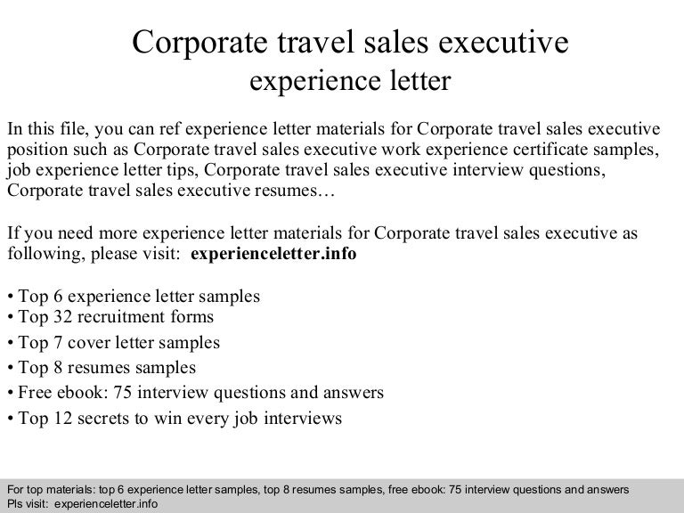 corporatetravelsalesexecutiveexperienceletter-140828101544-phpapp02-thumbnail-4.jpg?cb=1409220968