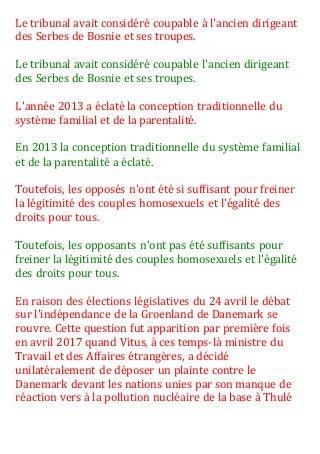 Annonces Plan Cul à Marseille