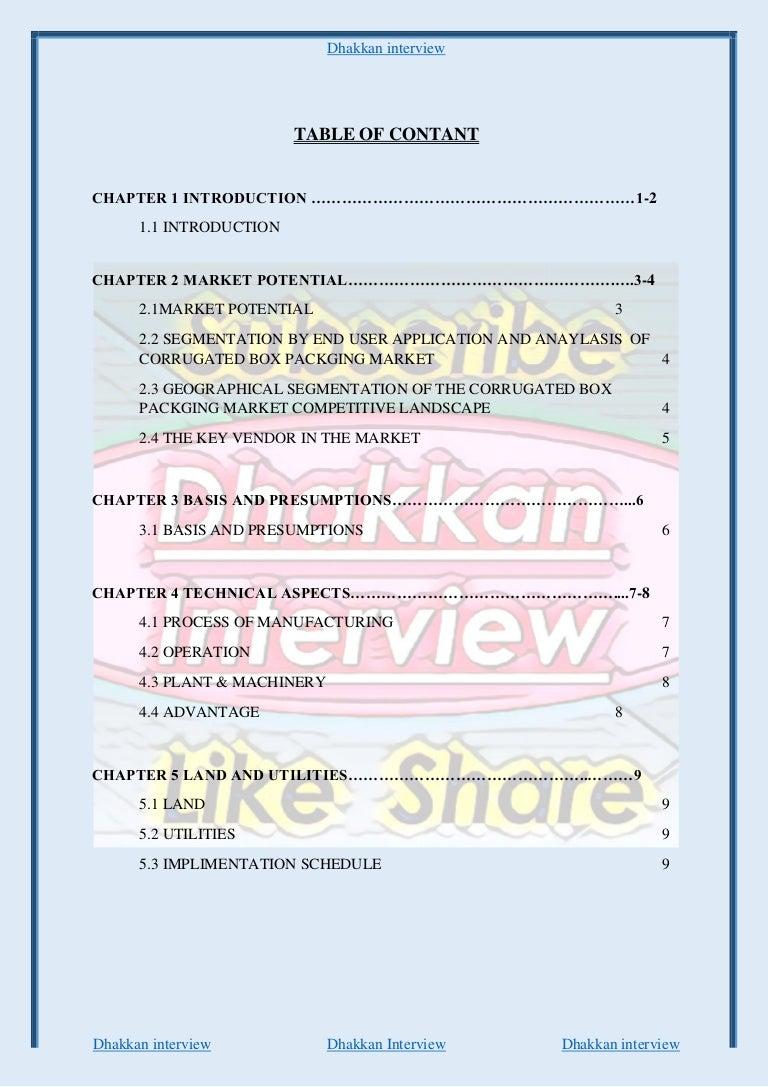 corrugatedpaperbox-161202125149-thumbnail-4.jpg?cb=1498665624