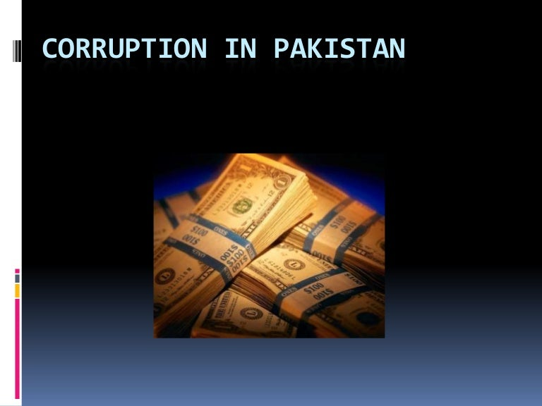 essay outline on corruption in pakistan English essay contests ongoing about toys essay vegetables in kannada college in america essay grader essay guide outline sheets love relationships essay happiness a formal essay is occasion.
