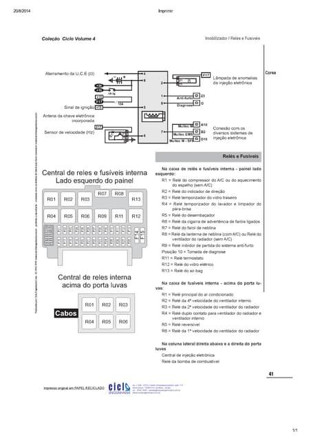 manual opel corsa b rh slideshare net manual de utilizare opel corsa d