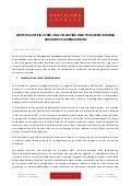 DIGITALMEDIA.INFO - APPROFONDIMENTO - Corte di giustizia verso un level playing field tra i servizi di media audiovisivi e giornali online