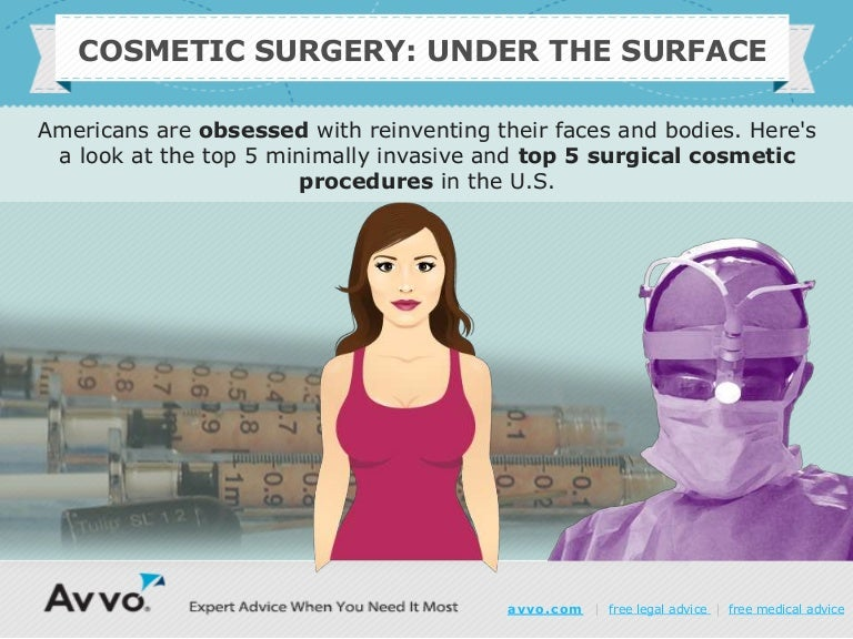 cosmetic-surgery-procedures-infographic-