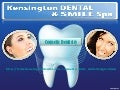 COSMETIC DENTISTRY:Cosmetic dentistry London++++++++++