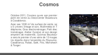 Site De Rencontre Homme Soumis Cherche Couple Bdsm