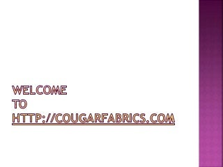 Site De Sexe Sans Inscription