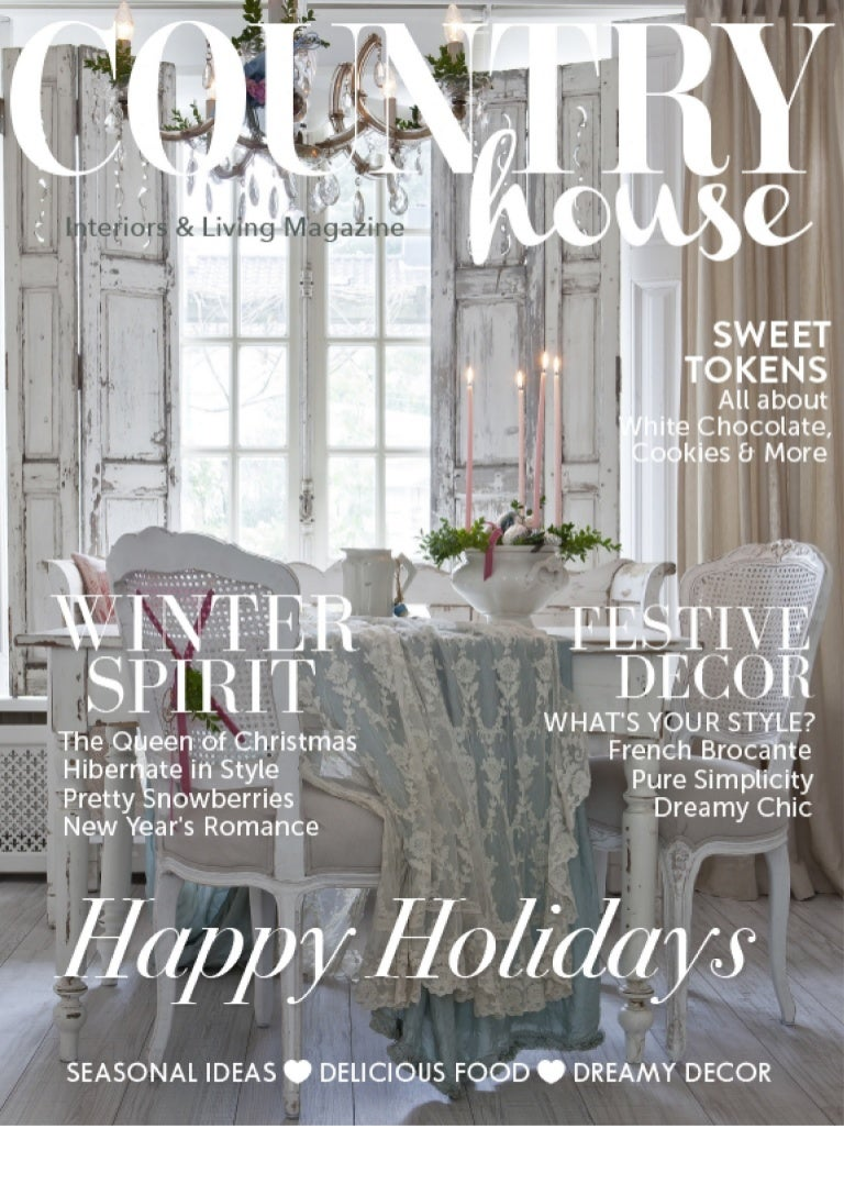 exceptional country house magazine Part - 5: exceptional country house magazine good looking
