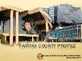 Fairfax County Profile