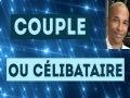 Locataire de ton T2 : Choisir un couple ou 1 célibataire ?
