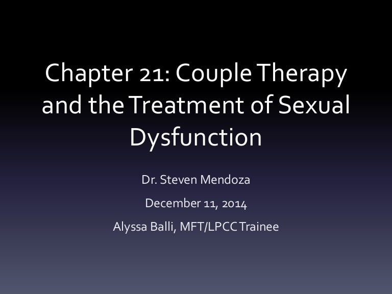 Female hypo sexual dysfunction