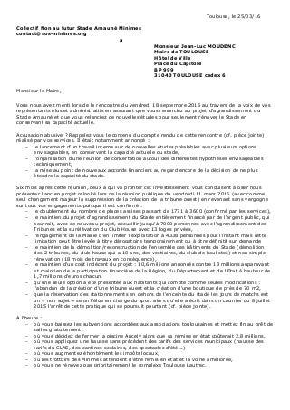 Plan Cul Cougar Saint-Projet-Saint-Constant