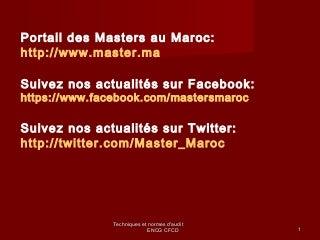 Cours master-audit-comptable-financier [www.cours-economie.com]
