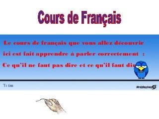 Annonces Coquines Hommes, Femmes Et Couples Libertins Et Libertines De Eure Et Loir