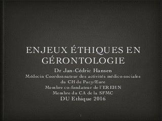 À Montpellier, Le Festival Explicit Propose Une Autre Histoire Du Sexe