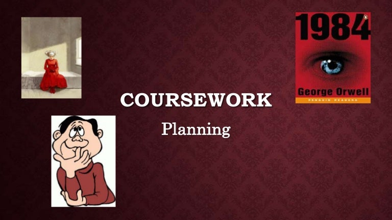 A  Media Coursework   Planning   Magazine Advert Drafts Fig    Indicative coursework for PhD in Planning  Click on the image to  enlarge
