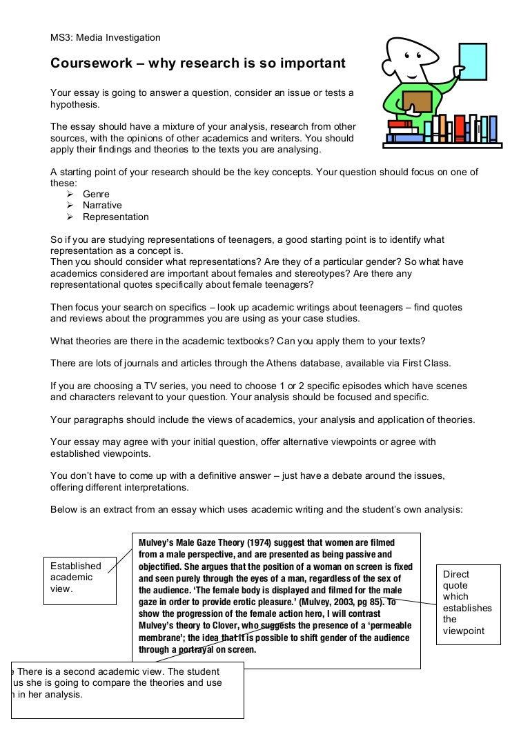 Homework com unidades tematicas