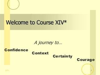 Course_XIV_on_michael_e_porter_jg