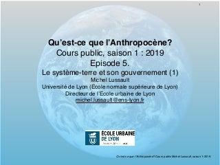 Rencontre Jeune Femme Sur Clermont-Ferrand