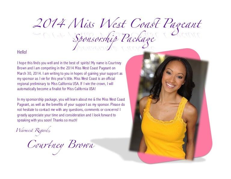 Sponsorship Letter For Pageant from cdn.slidesharecdn.com
