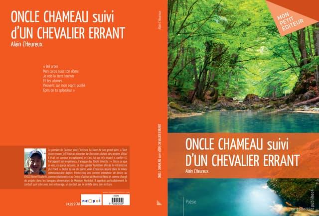 Couv oncle chameau_suivi_d_un_chevalier_erran_15mm (1)