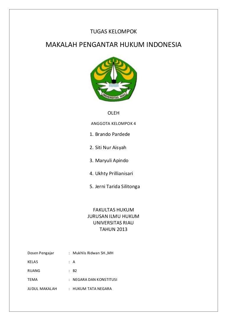 cover makalah