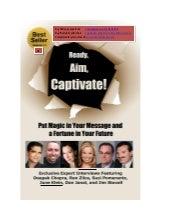 Cyber Security June Klein Applied Methodology #1 Amazon book