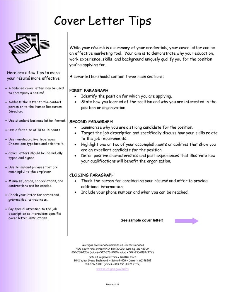 lsuc cover letter