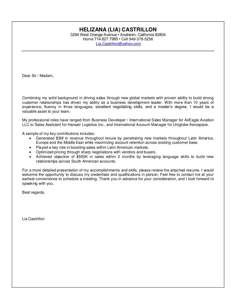 essays for college admittance Business Development Officer Cover Letter