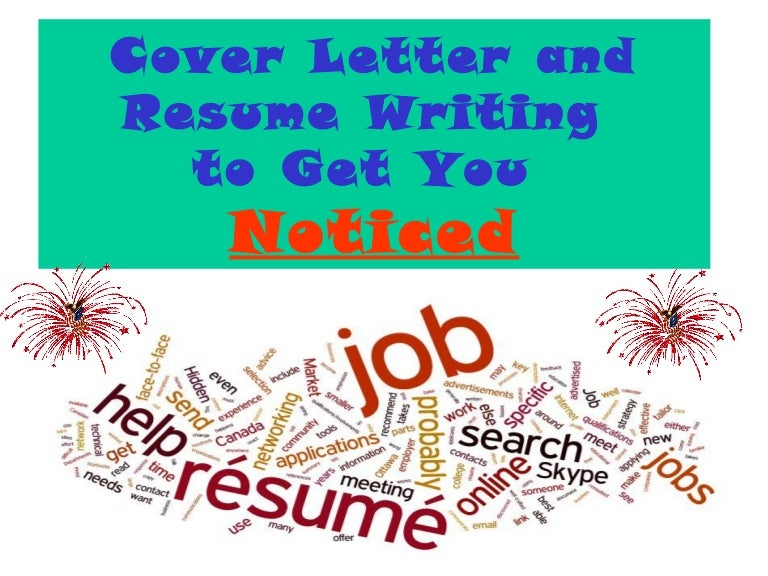 Resume builder tips – mazard. Info.