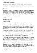 lululemon cover letter melo in tandem co rh melo in tandem co lululemon educator lululemon quotes