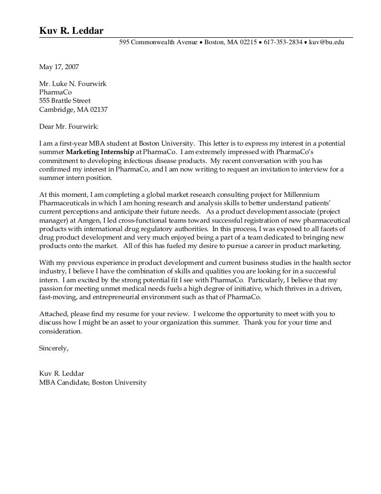 great cover letters cover letter example 1 22020 | coverlettergood 110202115728 phpapp02 thumbnail 4