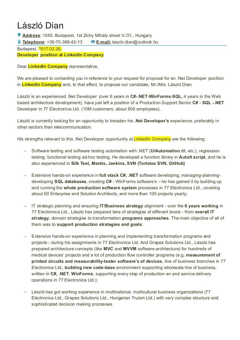 Cover letter laszlo dian_linkedin