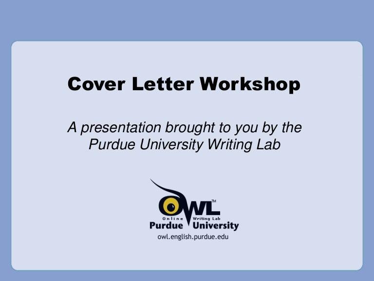 cover letter apa style sample diamond geo engineering services cover letter apa style sample diamond geo engineering services - How To Write A Cover Letter Purdue